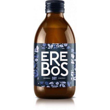 Erebos Dry (15 ks)