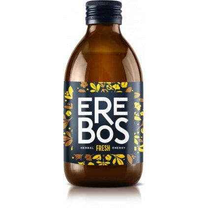 Erebos Fresh (15 ks)