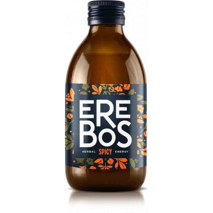 Erebos Spicy (15 ks)