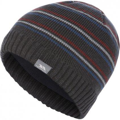 Zimní čepice RAY - MALE HAT