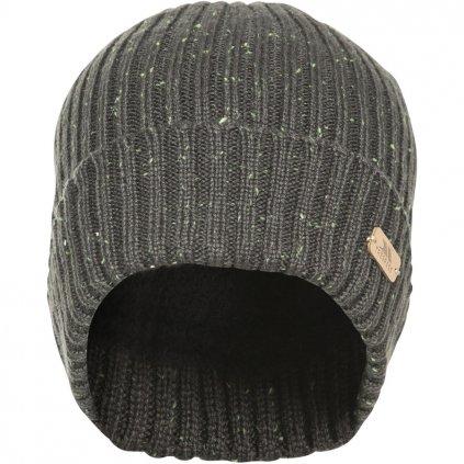 Zimní čepice MATEO - MALE HAT