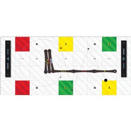 Plocha My Puzzle Systems Pro