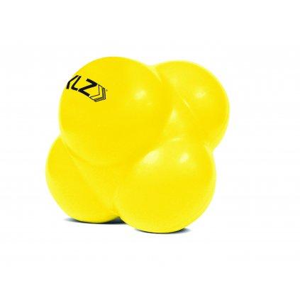 SKLZ Reaction Ball, reakční míček