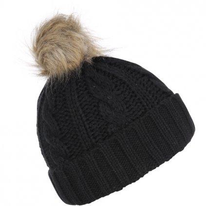 Zimní čepice LILLIA - FEMALE HAT