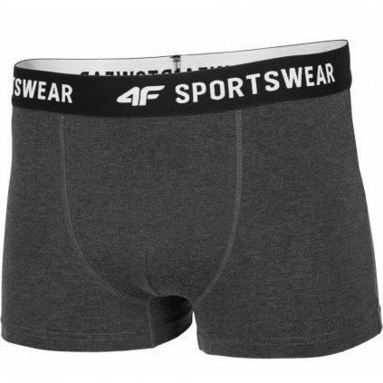 Pánské spodní prádlo MEN'S UNDERWEAR BIM001