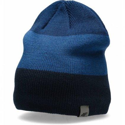 CAP CAM010