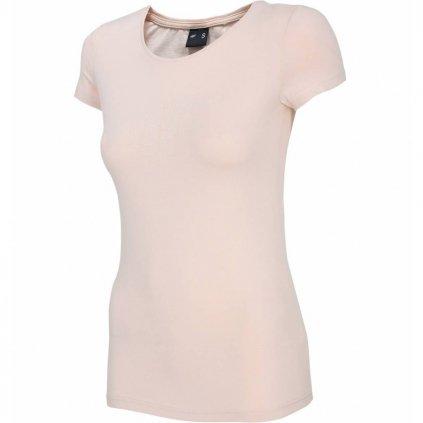 Dámské triko WOMEN'S T-SHIRT TSD014
