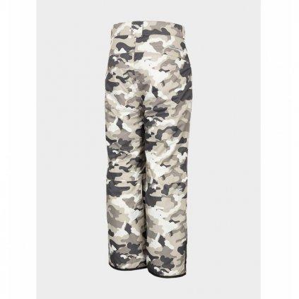 Dětské kalhoty BOY'S SNOWBOARD PANTS JSPMNS001