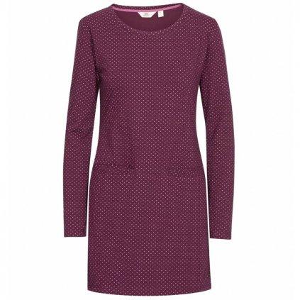 Dámské šaty RONNIE - FEMALE CASUAL TUNIC