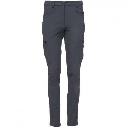 Dámské kalhoty Pamir Wmn