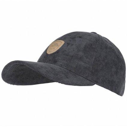 Kšiltovka DOVETAIL - UNISEX HAT