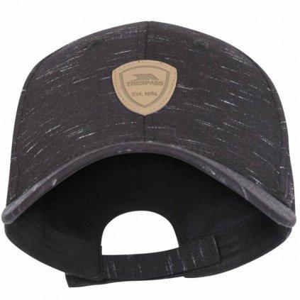 Kšiltovka SPECKLE - UNISEX HAT