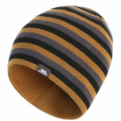 Čepice COAKER - MALE HAT