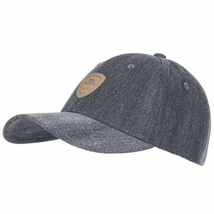 Kšiltovka BARNEY - UNISEX HAT