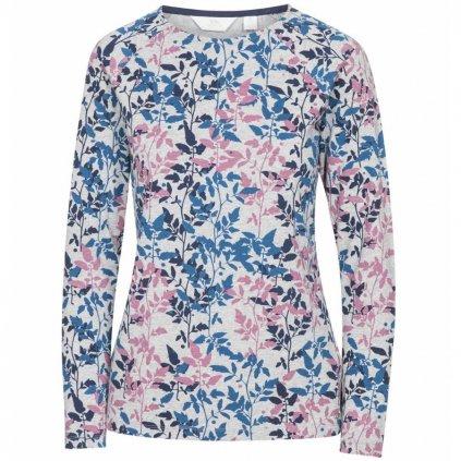 Dámské triko MARGERY - FEMALE CASUAL TOP