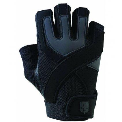 "Fitness rukavice, Training Grip 1260, Harbinger, ""XXL"""