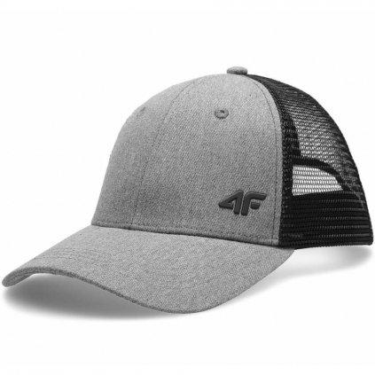 CAP CAM003