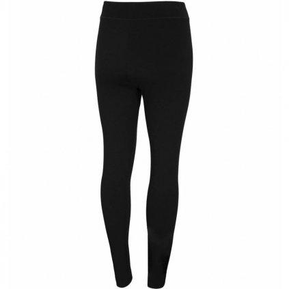 WOMEN'S LEGGINGS LEG010