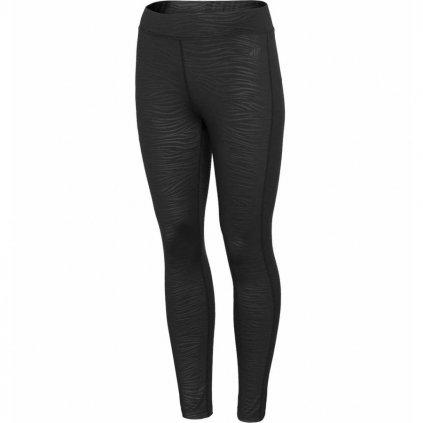 WOMEN'S LEGGINGS LEG016