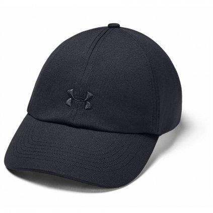 UA Play Up Cap