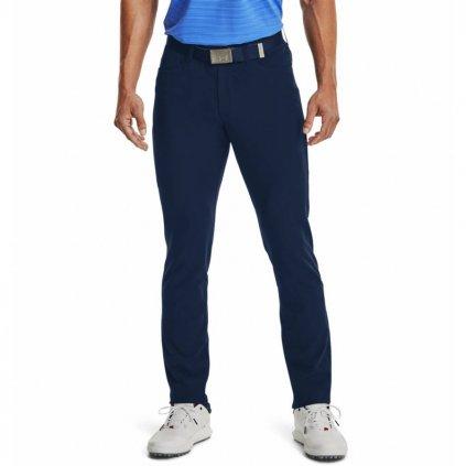 UA Drive 5 Pocket Pant