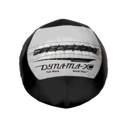 Wall Ball, Medicineball, 3kg, Dynamax