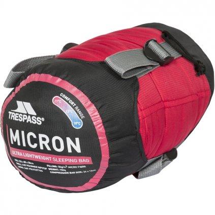 MICRON - SLEEPING BAG