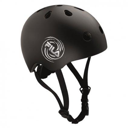 Dětská helma Fila NRK Fun Junior Helmet
