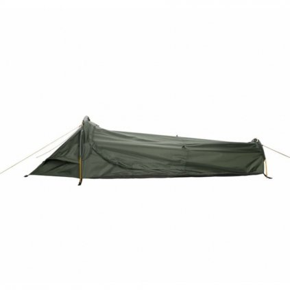 SENTRY - 1 PERSON TENT
