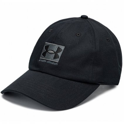 UA Branded Hat
