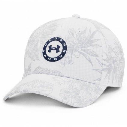 Jordan Spieth Tour Adj Hat