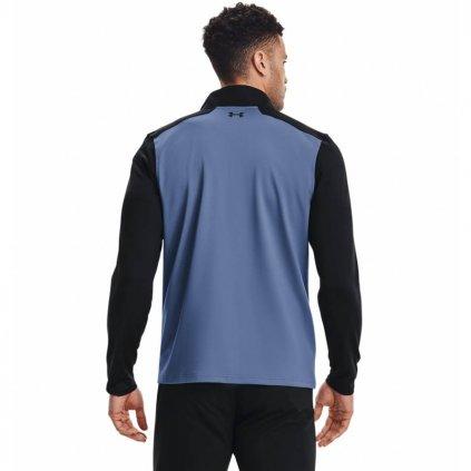 UA Storm Midlayer Full Zip