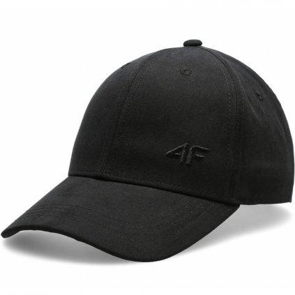 CAP CAD001