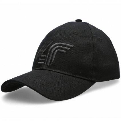 CAP CAM002