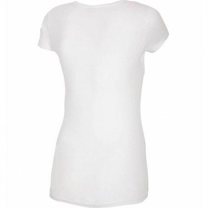 WOMEN'S T-SHIRT TSD033