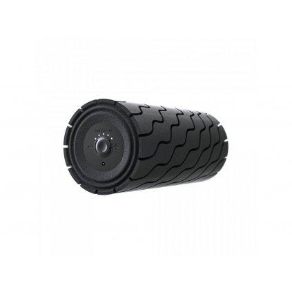 Theragun Wave Roller, vibrační masážní válec
