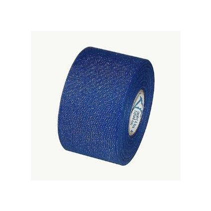 Jaybird Tape 3,8 cm x 13,7 m - modrý