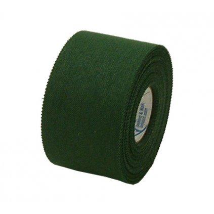 Jaybird Tape 3,8 cm x 13,7 m - zelený