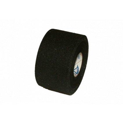 Jaybird Tape 3,8 cm x 13,7 m - černý