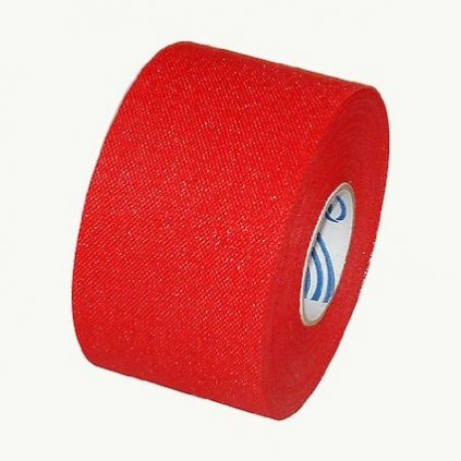 Jaybird Tape 3,8 cm x 13,7 m - červený