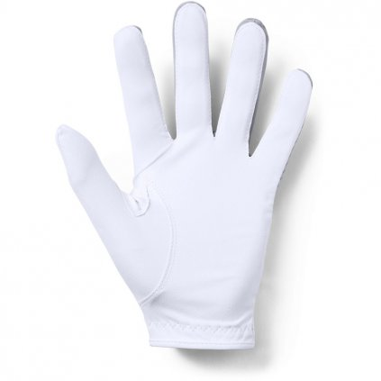 Rukavice Under Armour Medal Golf Glove