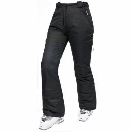 Dámské kalhoty LOHAN - FEMALE PROTEKT LT TRS TP50
