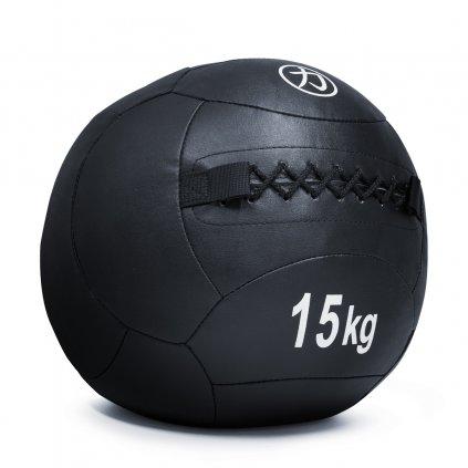 Wall Ball, medicineball, 15 kg, SS