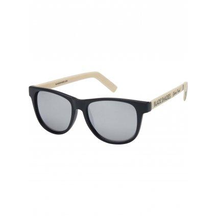 Sluneční brýle Blade Shades Goon