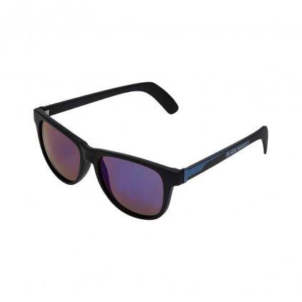 Sluneční brýle Blade Shades Supremacy