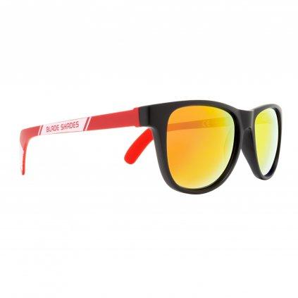 Sluneční brýle Blade Shades Blood