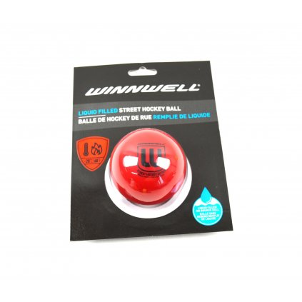 Balónek Winnwell Liquid Filled