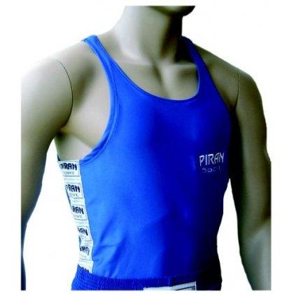Boxerský dres PIR 76 - velikost S