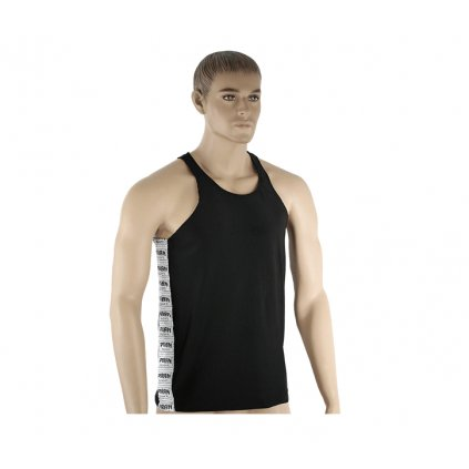 Boxerský dres PIR 76 - velikost XL