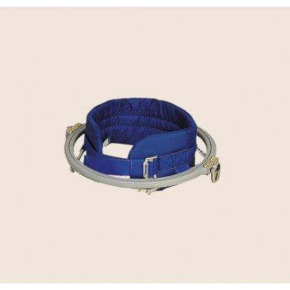 Gymnova Lanč malý - průměr 290 mm pro vel. pasu 46 až 66 cm